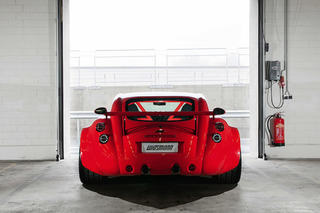Wiesmann Is Officially Gone For Good