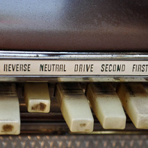 Five Revolutionary Gear Selectors that Shift the Way We Shift