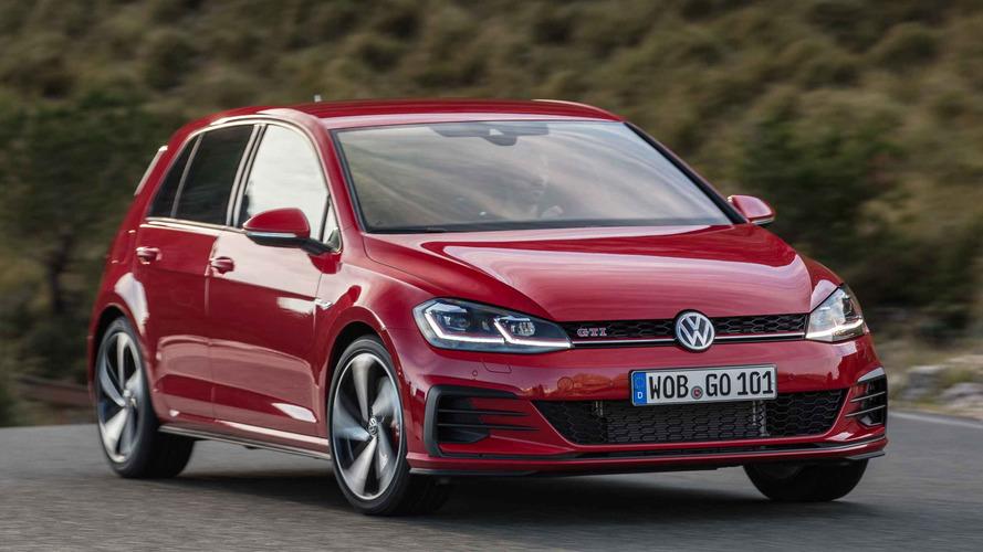 Volkswagen yıllık üretimde ilk kez 6 milyon adedi geçti