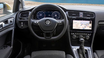 Volkswagen Golf Ready2Go