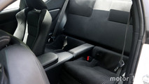 Toyota GT86 (2017)