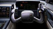 1985 Mazda MX-03 concept