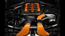 G-Power M3 Tornado RS