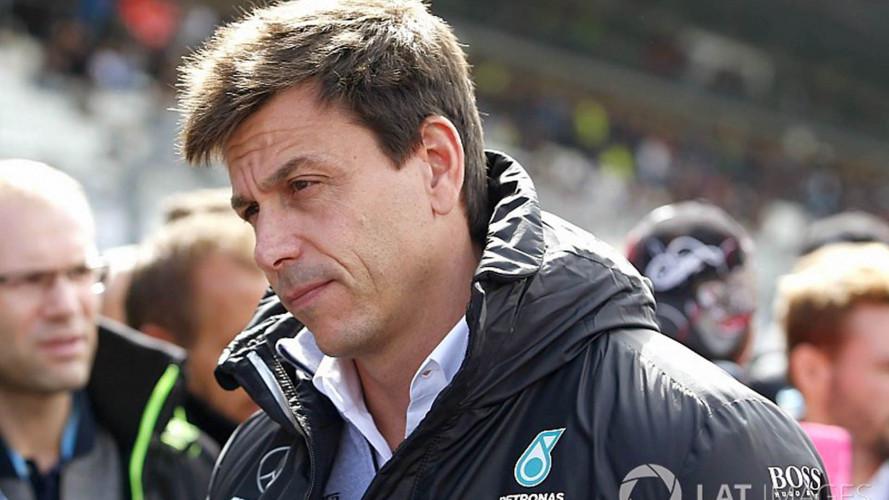 DTM und Formel E für Mercedes