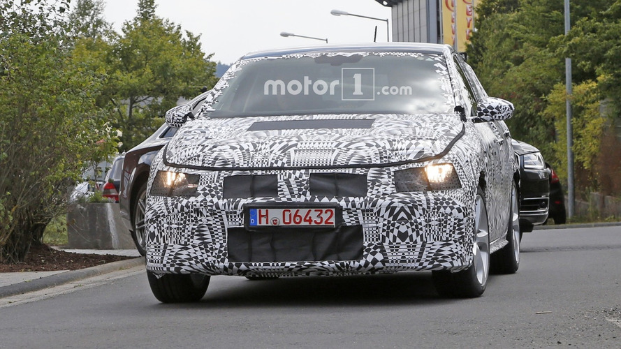 Flagra VW Polo GTI