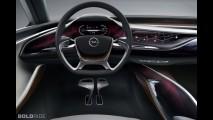 Opel Monza konsepti