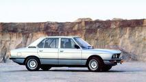 Five Best BMW 5 Series