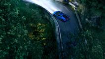 Lamborghini Huracan supercharged by Novitec to 848 hp