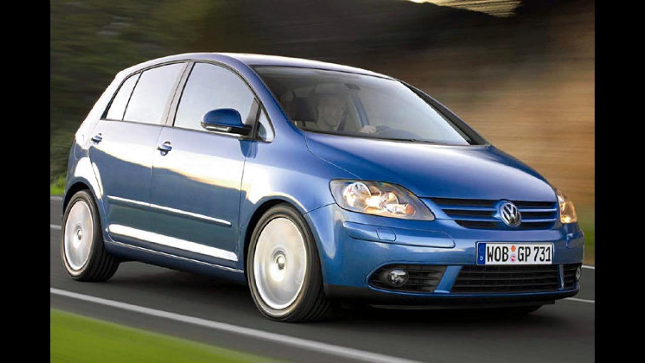 VW: Autokauf vom Sofa aus