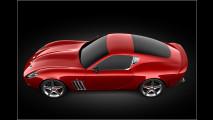 Vandenbrink GTO