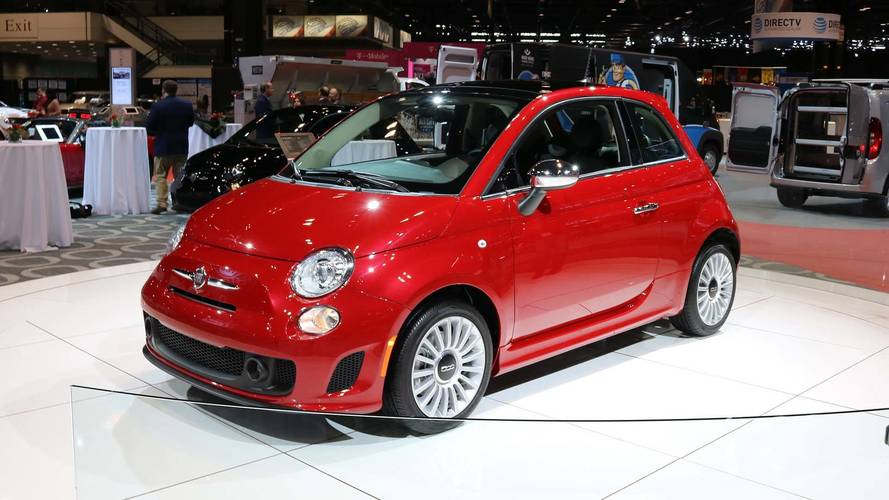 car test fiat driving for review road dash turbo reviews created