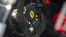 2017 - Ferrari 488 Challenge