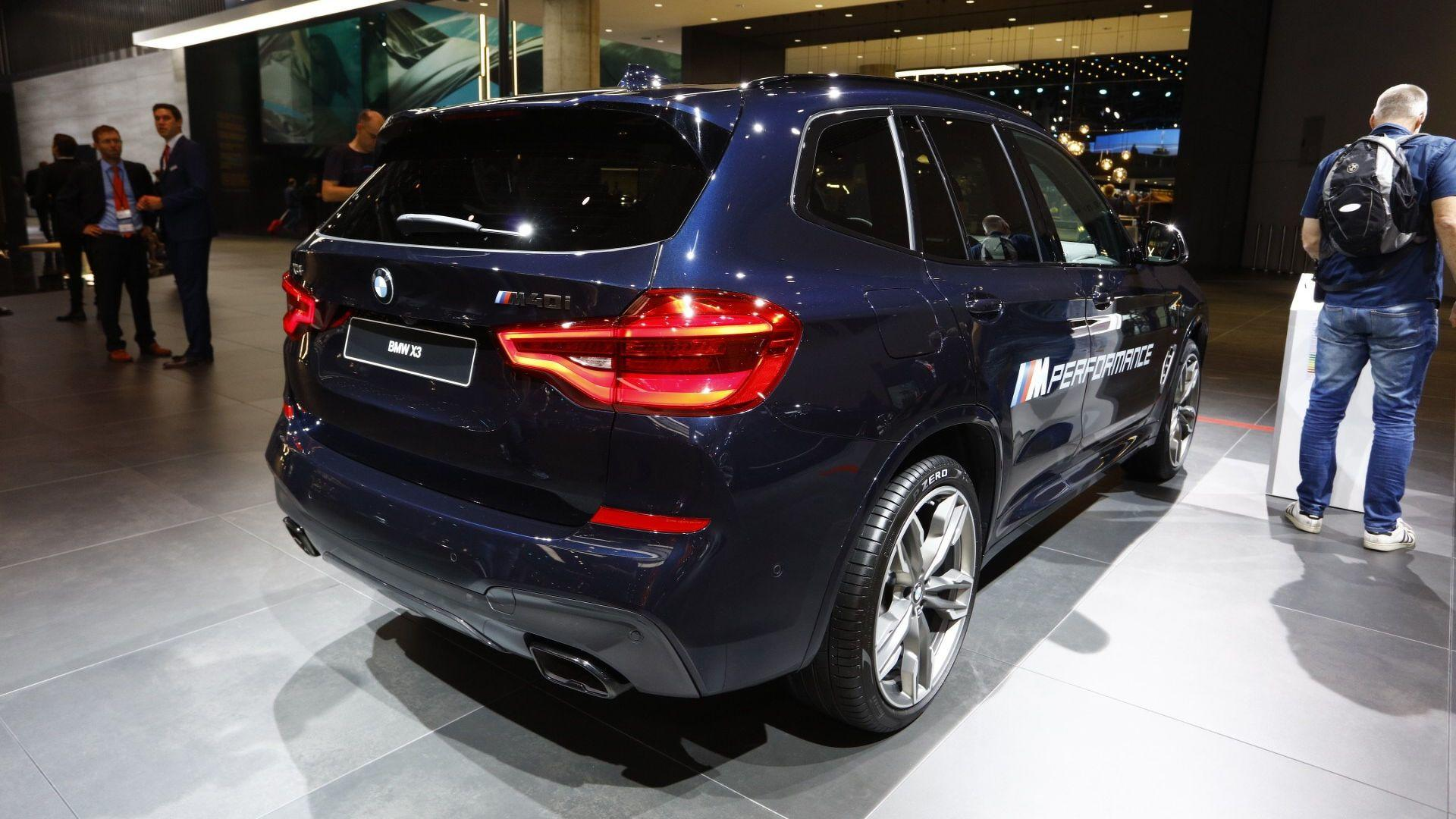 for luxury sale vehicles awd new img sport hamilton utility automatic select budds in bmw trim x