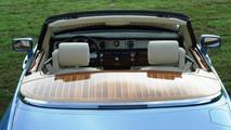 2008 Rolls-Royce Hyperion - Pininfarina