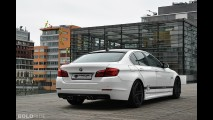 Prior Design BMW 5-Series