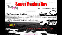 Super Racing Day