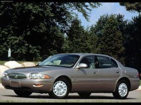 Kiplinger's List of Best Cars for Graduates is Absurd