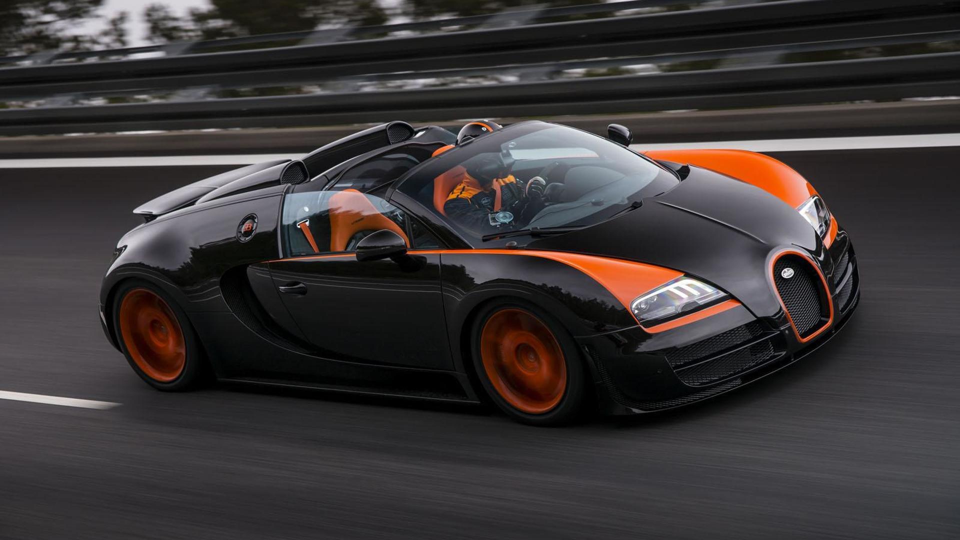 2013-377528-bugatti-veyron-grand-sport-vitesse-world-record-car-edition-11-4-20131 Fascinating Bugatti Veyron Grand Sport Vitesse Convertible Cars Trend