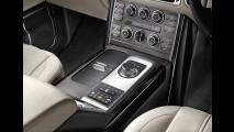 Land Rover convoca 500 unidades do Vogue para corrigir falha nos freios