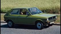 Volkswagen Polo ganha série especial Original para comemorar 40 anos