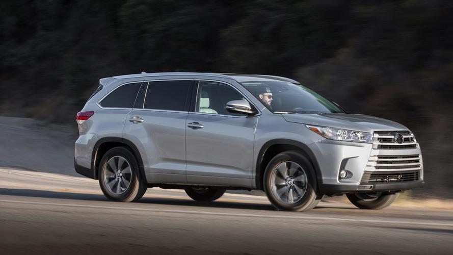 Toyota va créer 400 emplois dans son usine de l'Indiana