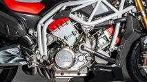 FGR Midalu V6