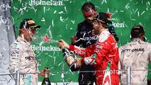 f1-mexican-gp-2016-podium-race-winner-lewis-hamilton-mercedes-amg-f1-second-place-nico-ros