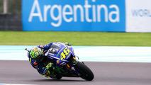 GP Argentina MotoGP