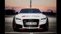 RS-Breitbau-Look und 700 PS
