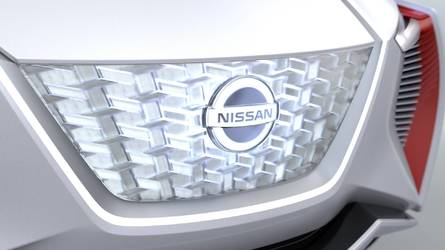 It's the sound of the future –Nissan EVs will sing as they drive