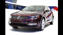 Japão: Conheça os modelos mais vendidos em junho de 2012