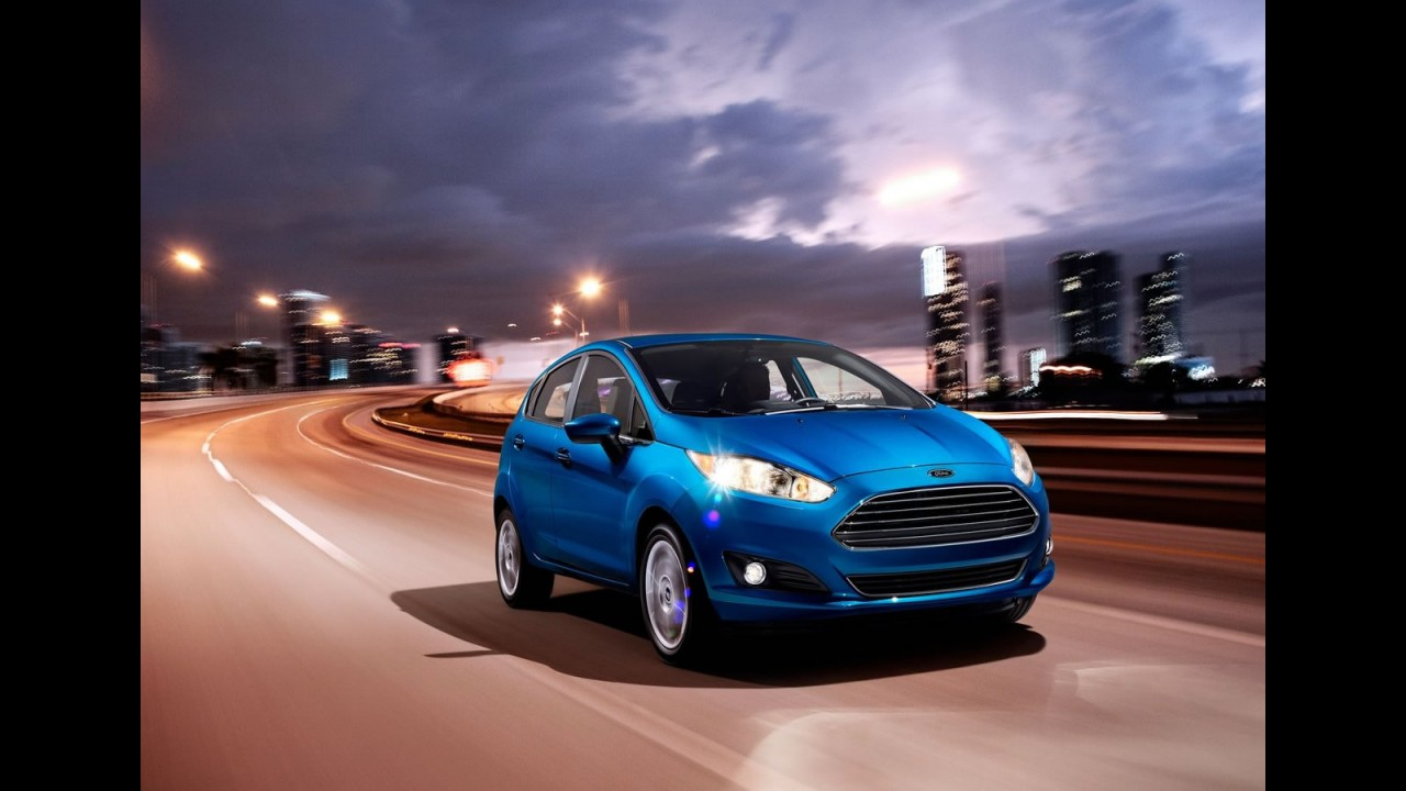 TOP EUROPA: Conheça os carros mais vendidos no velho continente em janeiro de 2013
