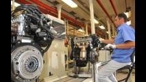 Fotos: VW comemora 60 anos no Brasil, mas esquece do Golf
