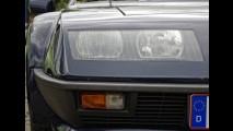 Renault Alpine A310