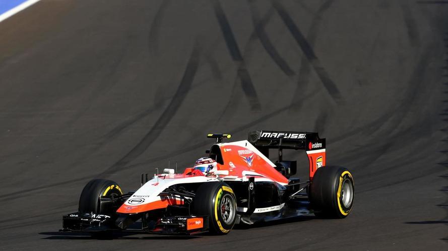 Horner says Manor 'deserves' F1 return