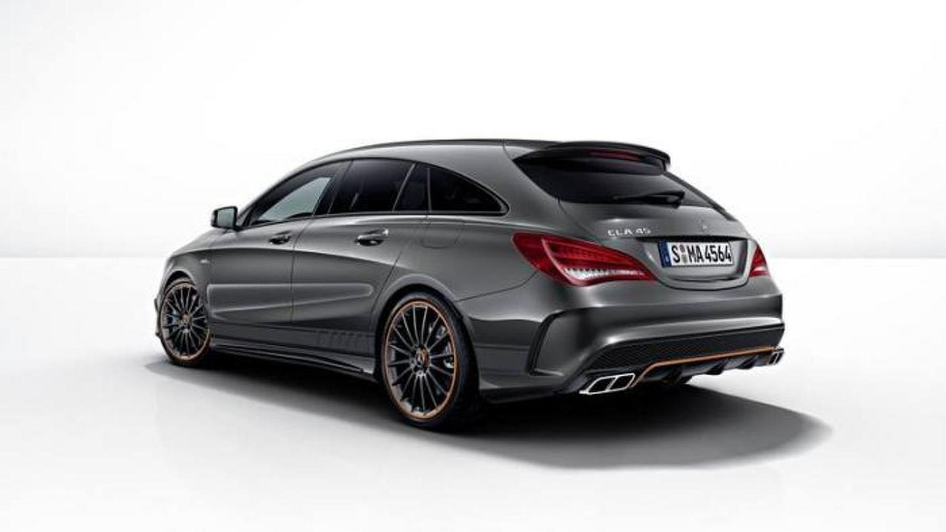 https://icdn-8.motor1.com/images/mgl/mPj7q/s1/2014-527705-mercedes-benz-cla-45-amg-shooting-brake-orangeart-edition1.jpg