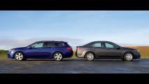 Nuova Honda Accord - berlina e Tourer