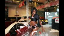 MA-FRA al My Special Car 2008