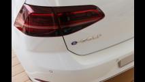Volkswagen ad Auto e Moto d'Epoca 2017