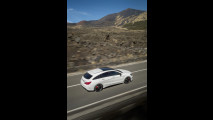 Mercedes CLA 45 AMG Shooting Brake