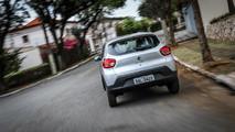 Renault Kwid Zen 1.0 Motor1 BR