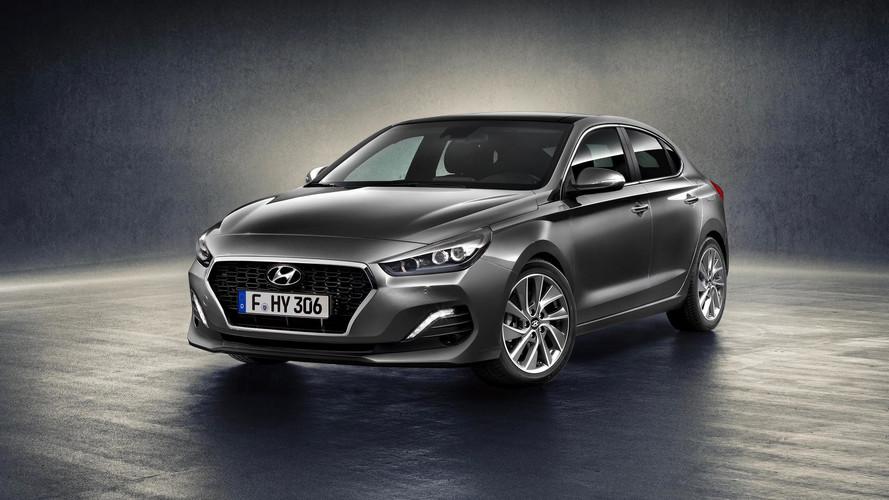 2021-re az európai autópiac élére törne a Hyundai