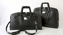 Versace Collection LP 640 bag accessories