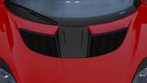 Lotus Evora 400