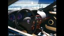 Alpina BMW B6 S