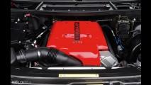 Honda Element EX