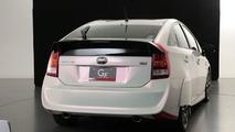Toyota Prius G Sports Concept - 1600 - 22.01.2010