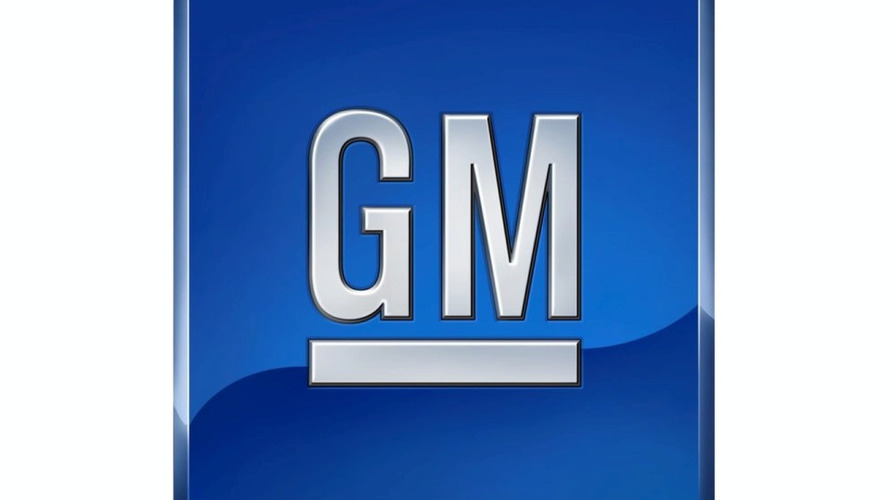 GM to Begin Repayment of Government Loans Ahead of Schedule