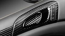 TOPCAR Porsche Cayenne Vantage 2 Carbon Edition 13.12.2011