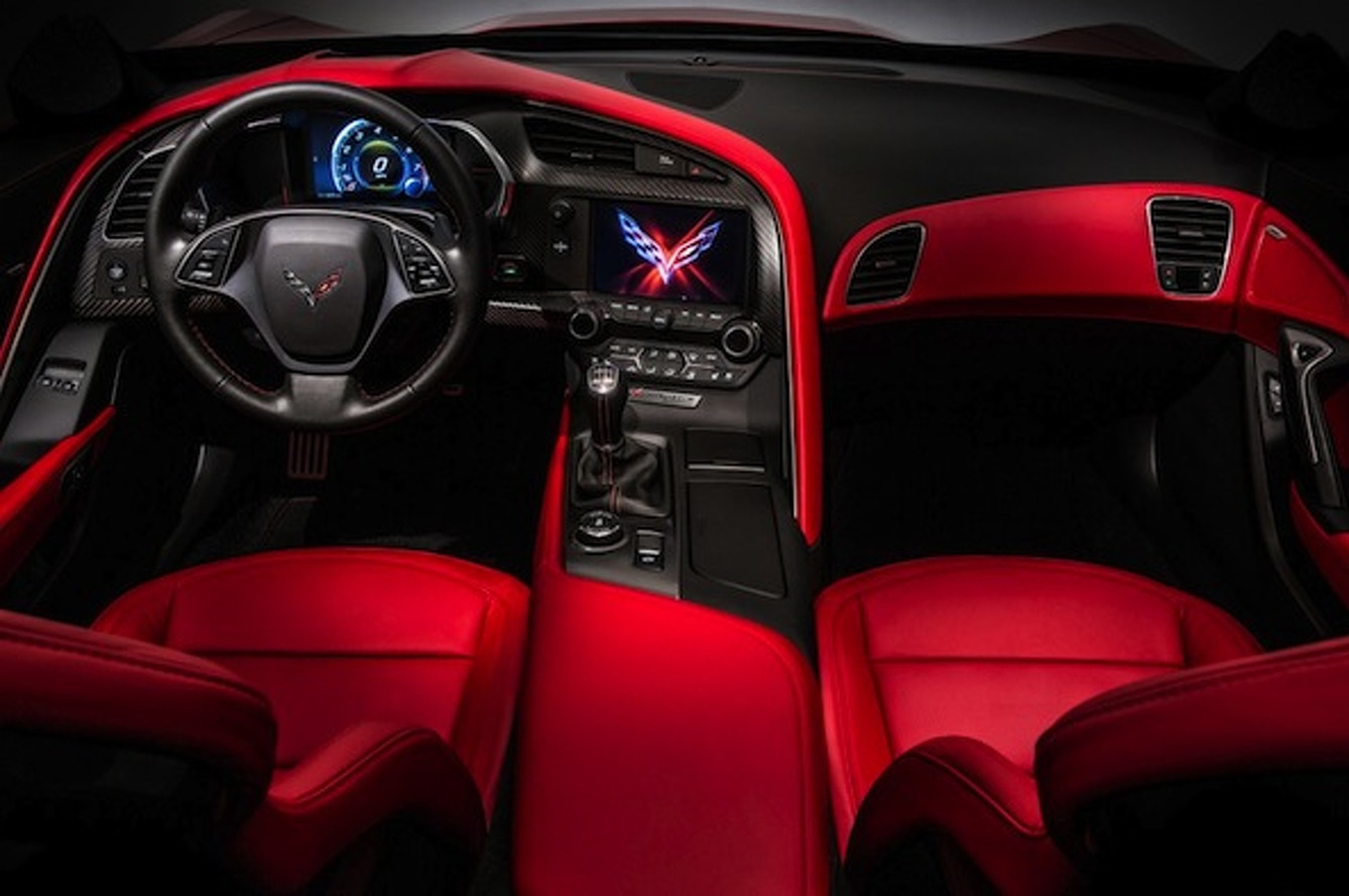 The One Option That Automakers Really Need to Add